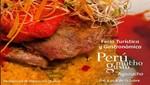 Los mejores restaurantes del sur estarán en 'Perú, Mucho Gusto' Ayacucho