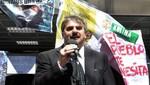 Argentina: 'La Presidenta está de muy buen ánimo, la operación ha sido satisfactoria'