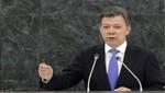 Santos activa Comando Conjunto para continuar ofensiva contra bloques Sur y Oriental de las Farc