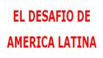 La clase media en América Latina es el nuevo desafío para sus Gobiernos