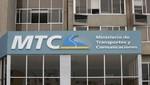 PROINVERSIÓN culmina adjudicación de banda 4G LTE a empresas operadoras