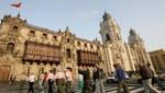 Lima recibirá 75 mil turistas durante los Juegos Panamericanos 2019