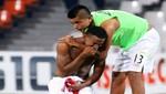 El colapso del fútbol peruano, los clubes y su privatización