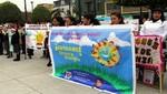 MEM exhorta a peruanos sumarse a campaña de ahorro de energía