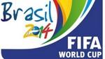 Mundial Brasil 2014: Las eliminatorias europeas llegan hoy a su fin