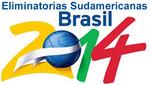 Mundial Brasil 2014: Estos son los partidos para las eliminatorias sudamericanas el día de hoy