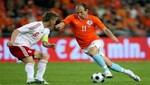 Eliminatorias Mundial Brasil 2014: Turquía vs. Holanda [EN VIVO]