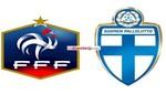 Eliminatorias Mundial Brasil 2014: Francia vs. Finlandia [EN VIVO]