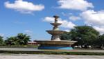Habana, Habana, la fuente se rompió
