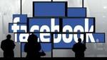 Facebook dejó de funcionar a nivel mundial
