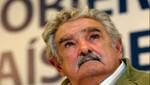 Sigan el ejemplo del 'Pepe' Mujica