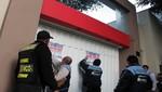 Municipio clausura 'Las Suites de Barranco' por presunto ejercicio del meretricio clandestino