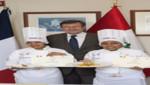 Estudiantes de Piura ganan concurso culinario Sabor Chef en el marco de la Semana del Sabor