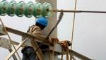 Analizan posibles daños al sistema eléctrico nacional en caso de terremoto y tsunami