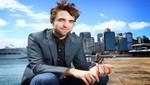 Robert Pattinson vende la casa que compartió con Kristen Stewart en Los Ángeles
