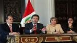 Ley del Ciberdelito coloca a Perú en el estándar internacional de protección de datos e información