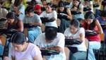 Grupo parlamentario PPC presentará propuesta alternativa a proyecto de Ley Universitaria