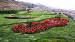 Nuevo parque en San Miguel será inaugurado el lunes 4 de noviembre