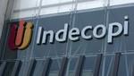 INDECOPI difunde información sobre comisiones que cobran bancos en las cuentas de pago de haberes