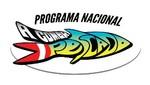 Programa Nacional 'A Comer Pescado' promociona consumo de anchoveta en cinco regiones del país