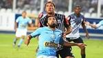Alianza lima y Sporting Cristal se juegan hoy todo en Matute por el play off de diciembre