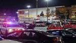 Nueva Jersey: Nuevo tiroteo en un centro comercial causa pánico en la población [VIDEO]
