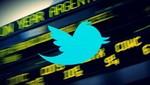 Acciones de Twitter tienen un precio de $ 26 cada una