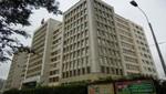 Ministerio de Trabajo otorga facilidades para que empresas paguen sus multas fraccionadamente