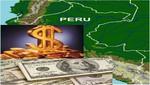 Las inversiones de Brasil en el Perú se podrían multiplicar por cinco o seis