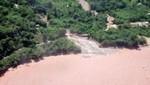 Procuradoría de delitos ambientales denuncio a ciudadanos chinos por practicar minería ilegal en Huánuco