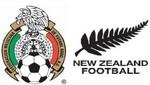 Repechaje Mundial 2014: México vs Nueva Zelanda [EN VIVO]