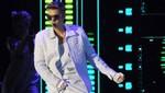 Justin Bieber indignó a sus fans en Argentina [VIDEO]