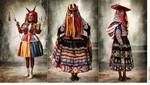 MINCETUR participará en inauguración de muestra fotográfica 'Alta Moda' de Mario Testino en Nueva York