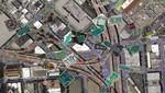 Google maps eliminará la imagen de un adolescente asesinado