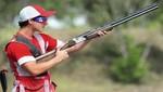 Juegos Bolivarianos 2013: oro para equipo peruano de tiro en fosa