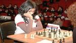 Juegos Bolivarianos 2013: Ajedrez peruano avanza a paso firme