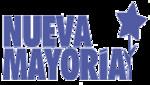 [Chile] El desafío post electoral de la Nueva Mayoría