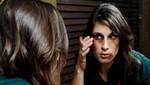 37 de cada 100 mujeres fueron víctimas de violencia física y/o sexual
