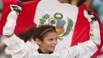 Juegos Bolivarianos 2013: Taekwondo nos da dos medallas de oro
