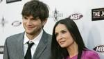 Ashton Kutcher y Demi Moore se divorciaron oficialmente