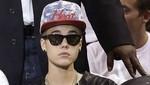 Justin Bieber realizará un concierto gratuito en Australia