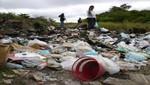 Empresas catalanas y el Minam evalúan oportunidades en gestión de residuos sólidos