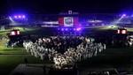 Juegos Bolivarianos 2013: Se clausuró los mejores y más grandes juegos de la historia