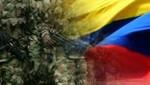 Colombia busca su camino: Diálogos de Paz en el Caguán