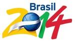 Se anuncia la composición de los bombos del Mundial Brasil 2014 [EN VIVO]