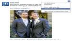 Facebook introduce el botón 'no seguir'