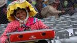 Gas económico ya es accesible para millones de peruanos