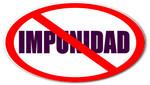 Impunidad para hacer la diferencia