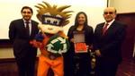 CLARO obtiene el primer lugar en programa de reciclaje de papel que impulsa FUNDADES