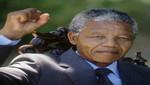 Murió Nelson Mandela, el líder mundial de la lucha contra la segregación racial